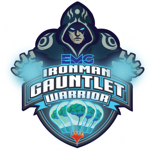Magic event logo