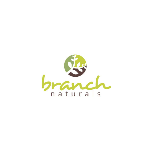 cosmetical products logo