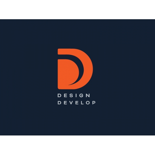 Design Develop