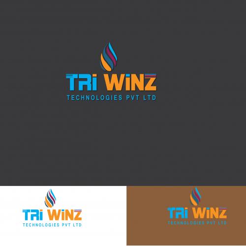 It - Company Logo