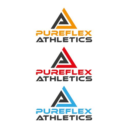 Pureflex Athletics