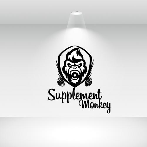 Suppliment Logo