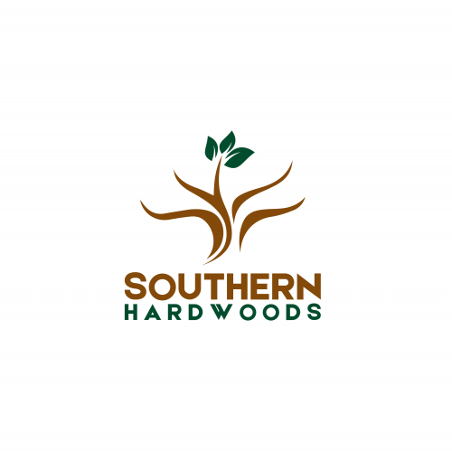 Southern Hardwoods