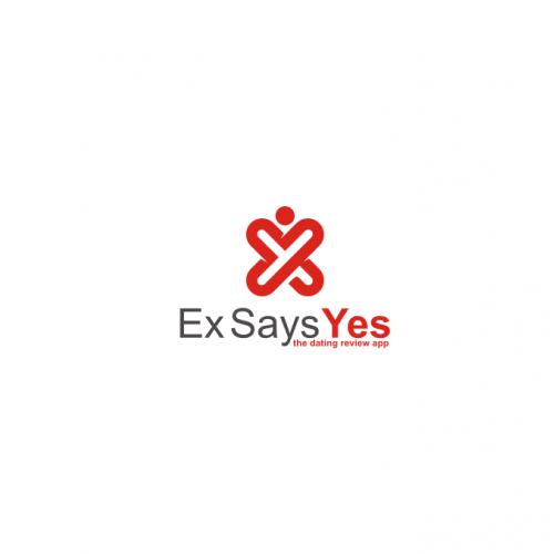 ExSaysYes.com