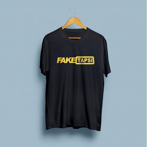 Fake Tapsi
