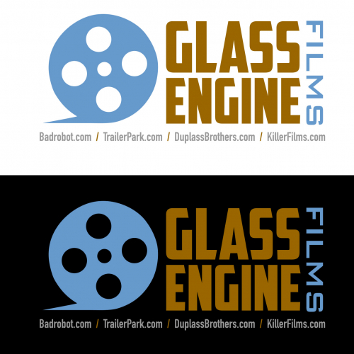 Glass Engine Films