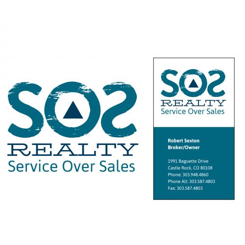 SOS Realty