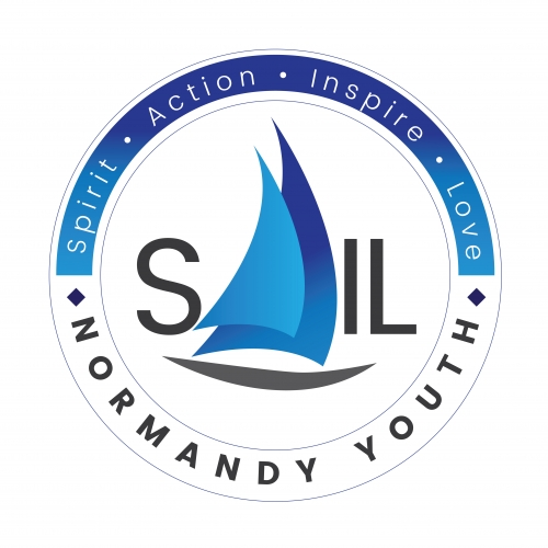 Normandy Youth Sail