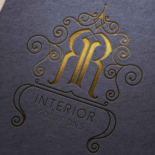 RR Interior Solutions