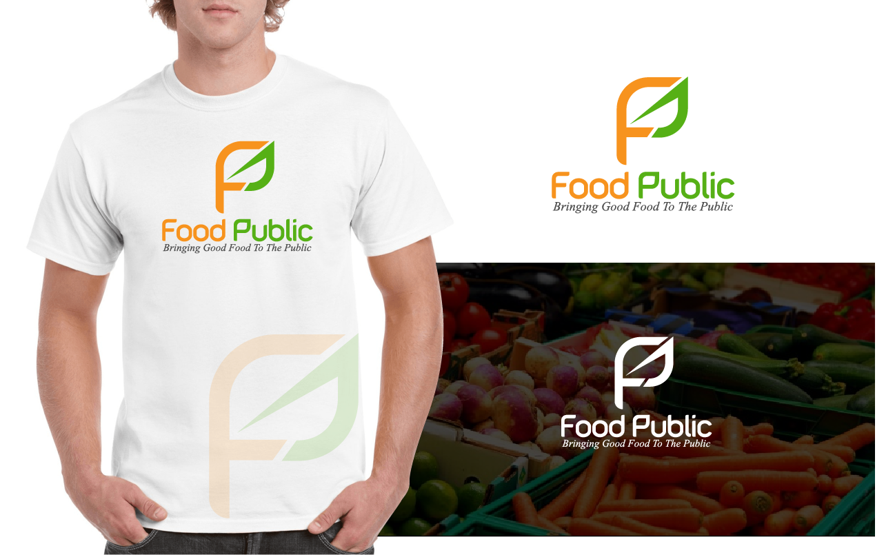 Food Public