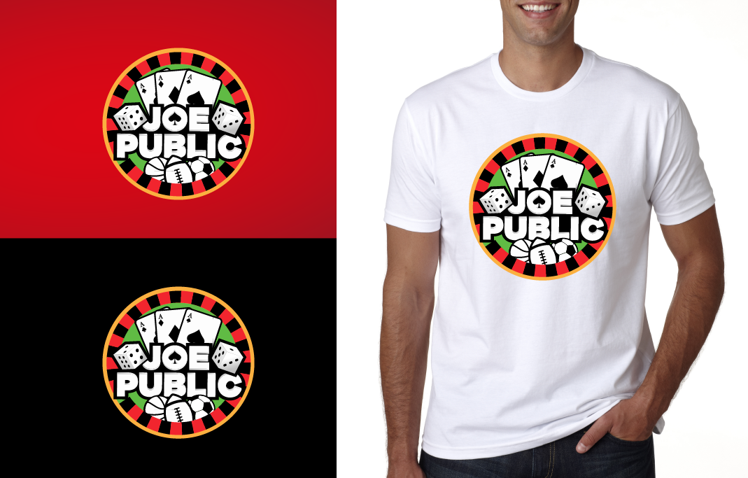 Joe Public
