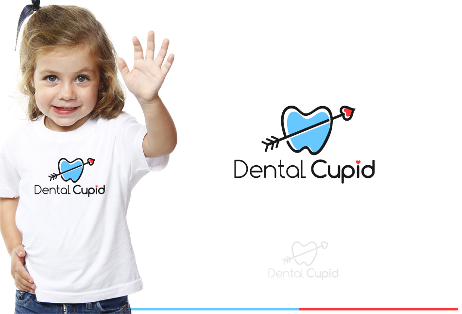 Dental Cupid