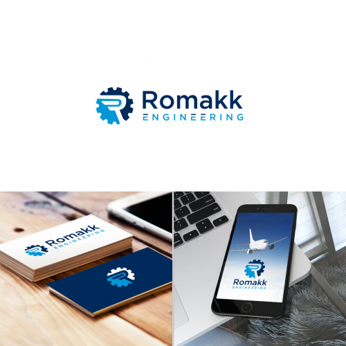 Romakk Engineering