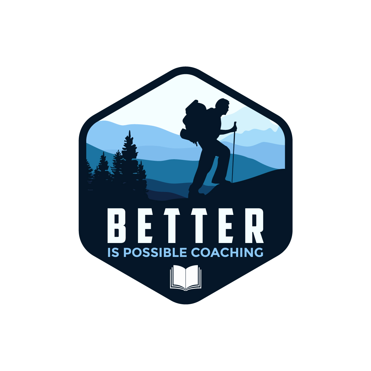 better is possible coaching