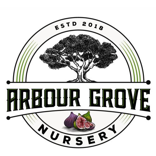 Arbourr Grove Nursery