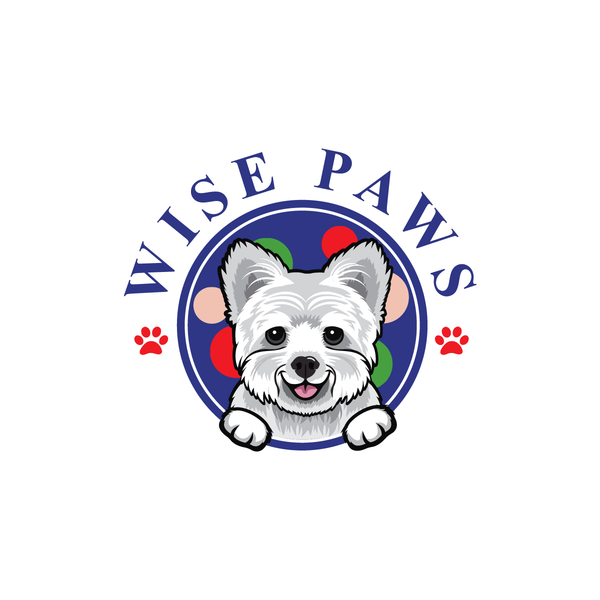 Wise Paws