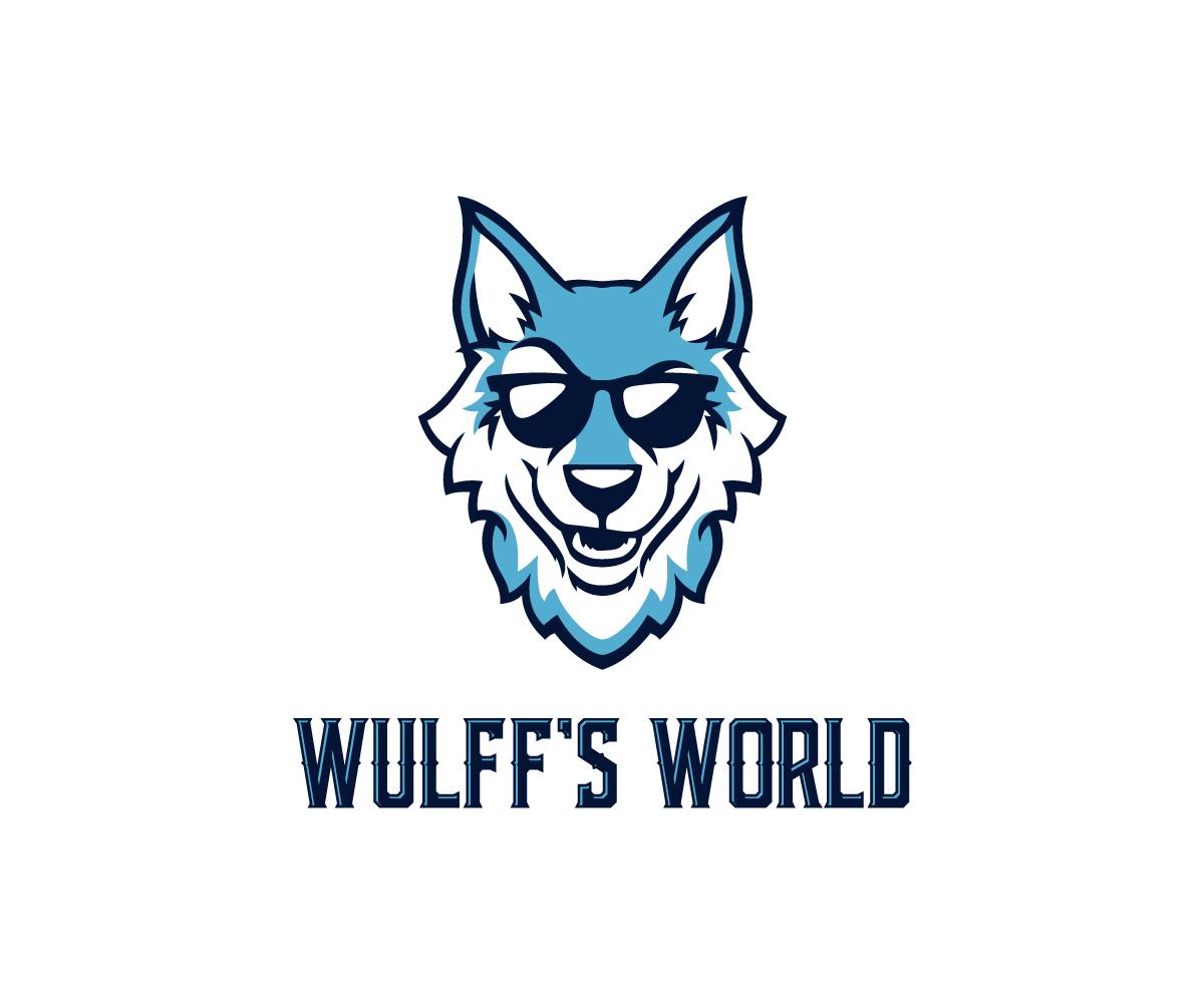 Wullf's World