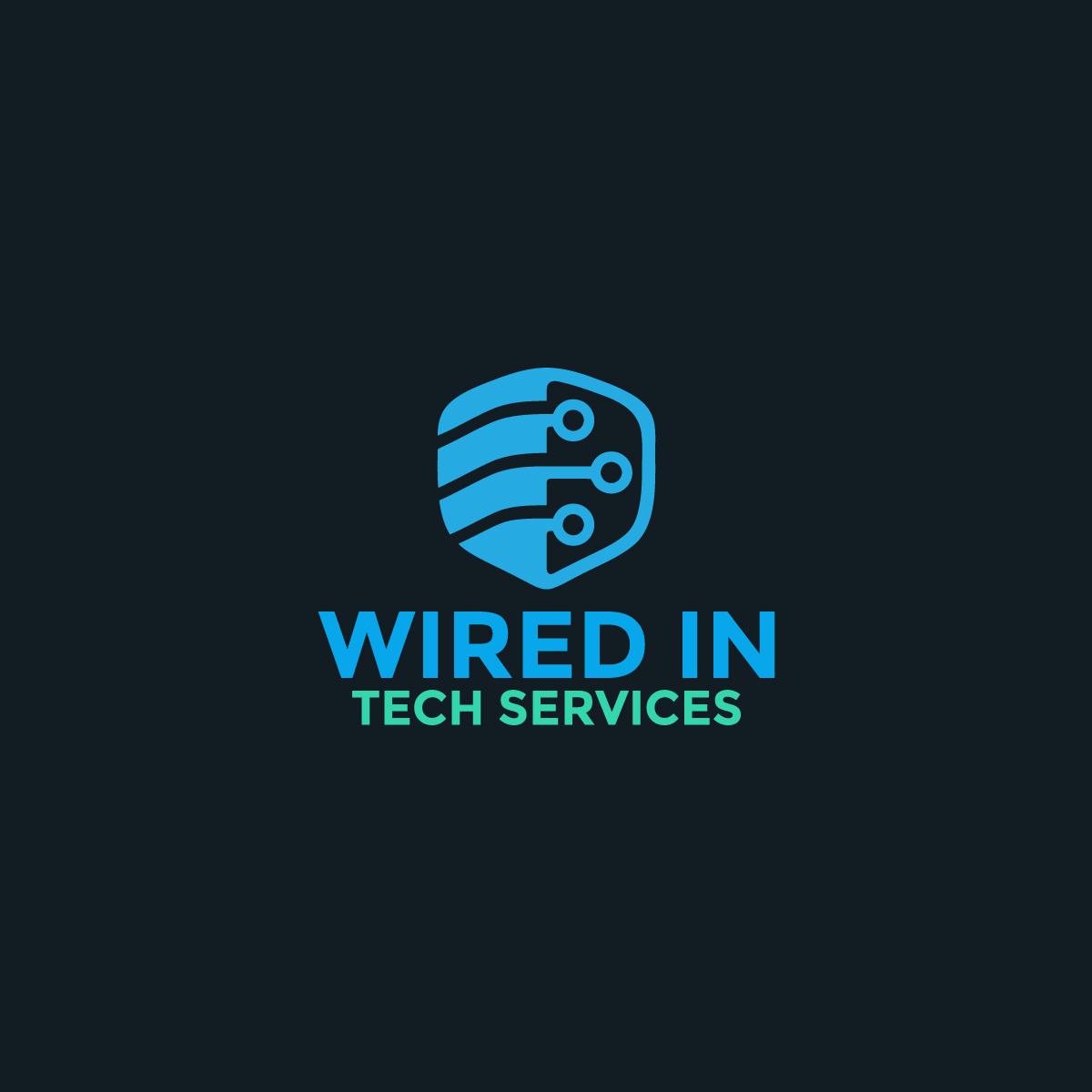 Wired INN