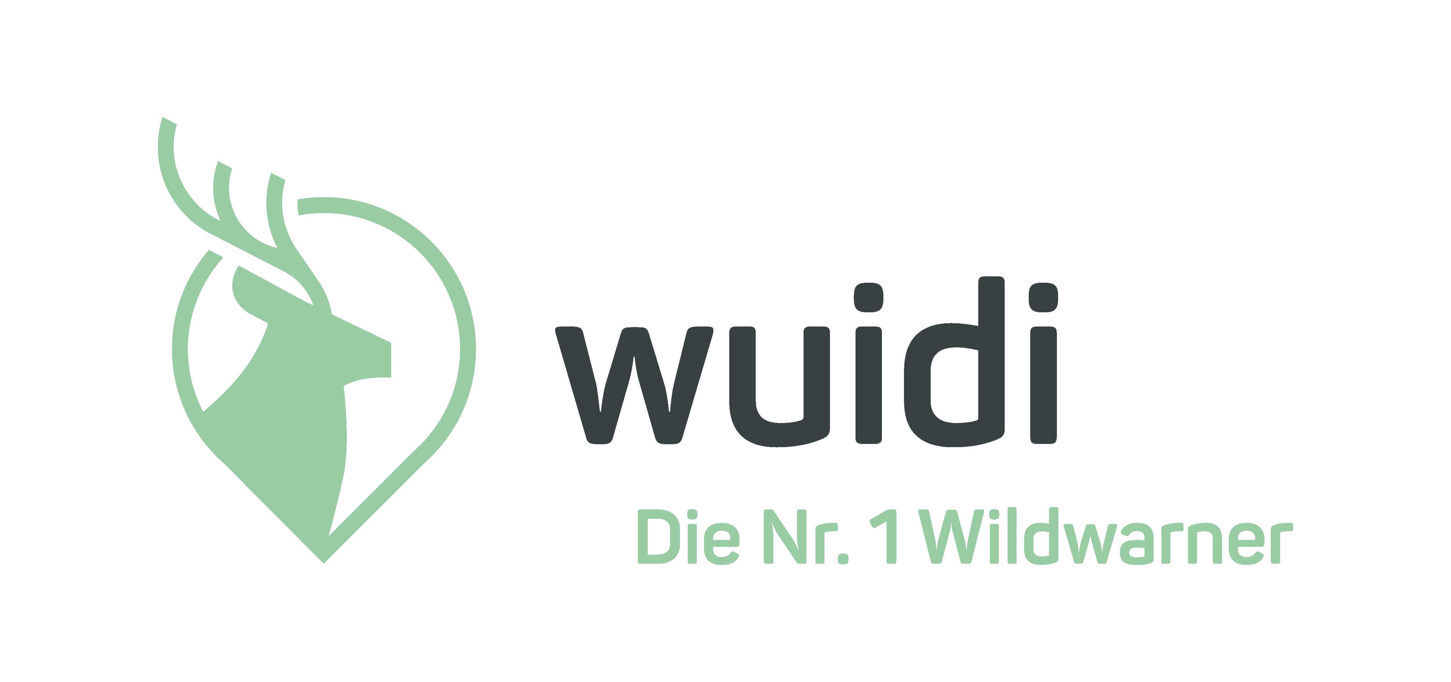 Wuidi