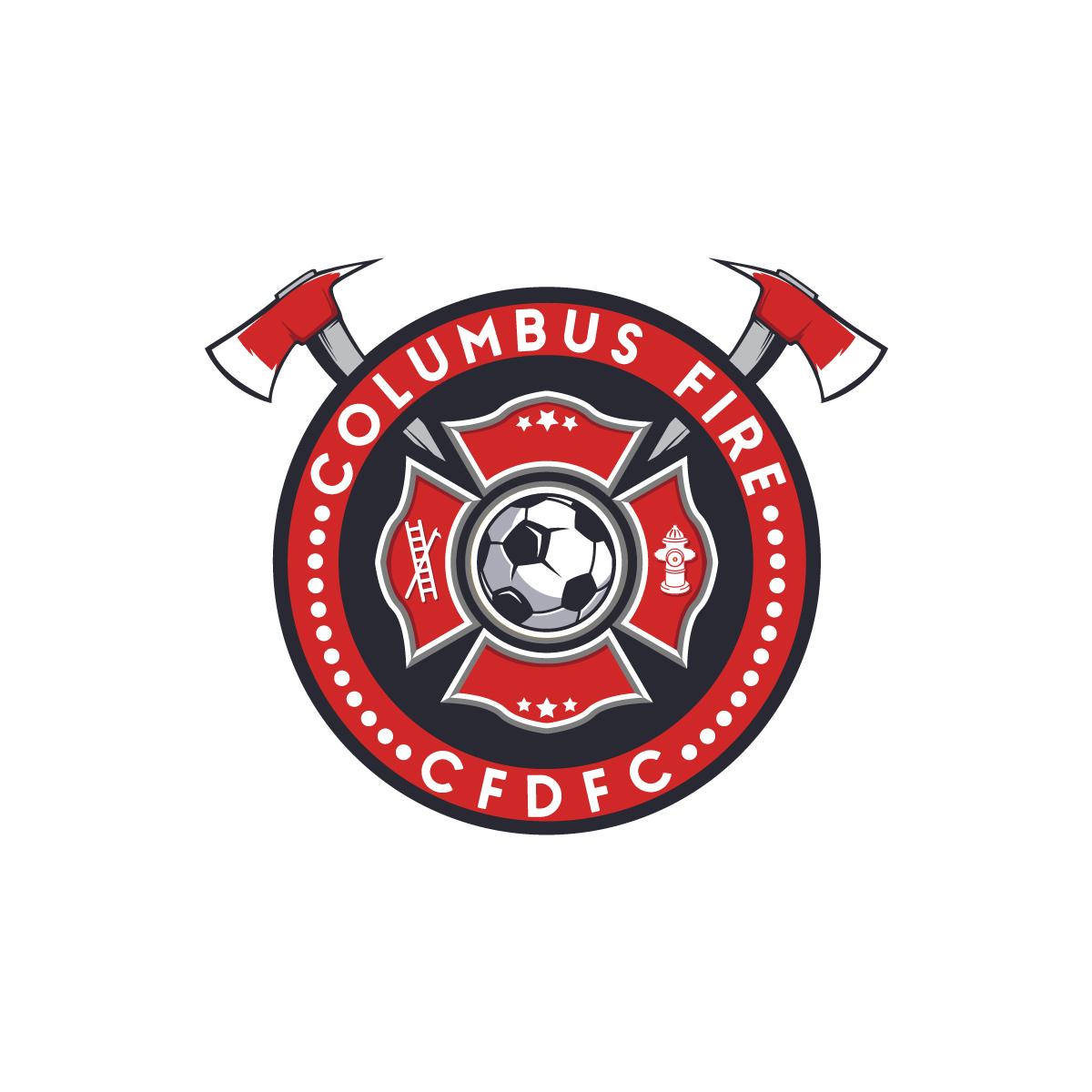 Columbus Fire