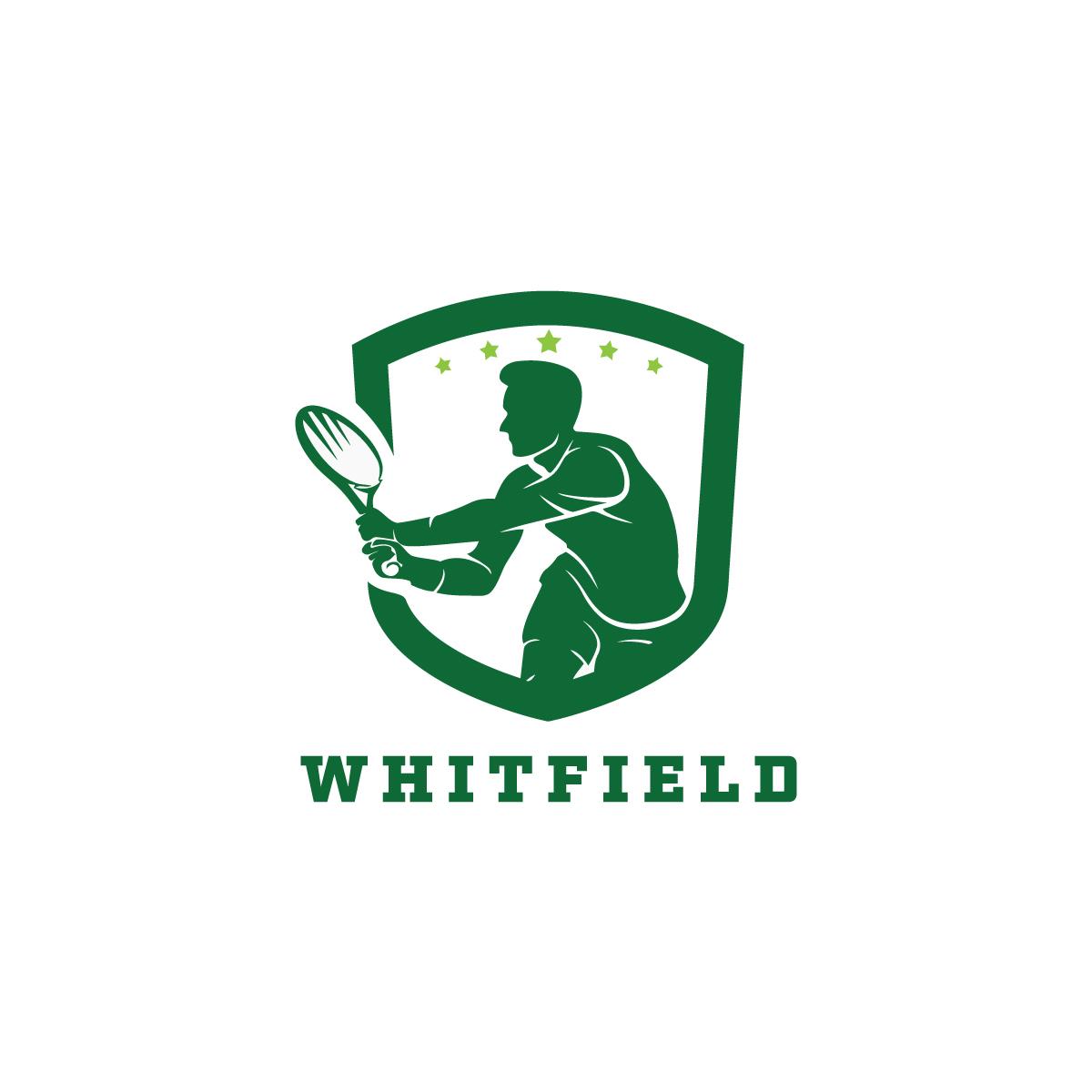 Wifield