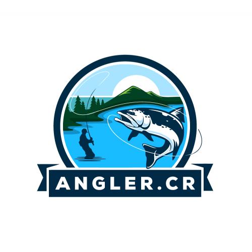Angler.Cr