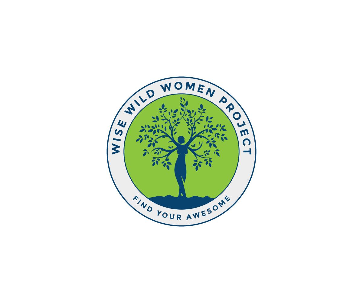 Wise Wild Women Project