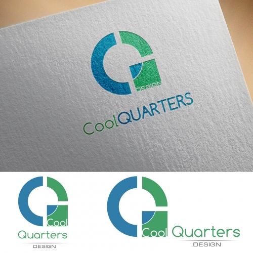 Cool Qarters design