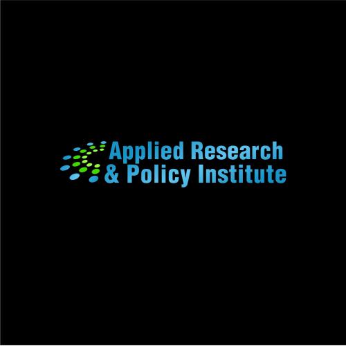 ARPI Logo Design