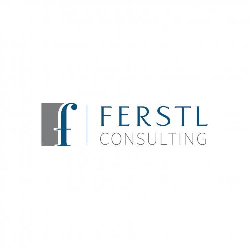 Ferstl Consulting