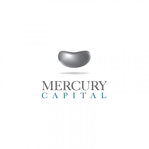 Mercury Capital