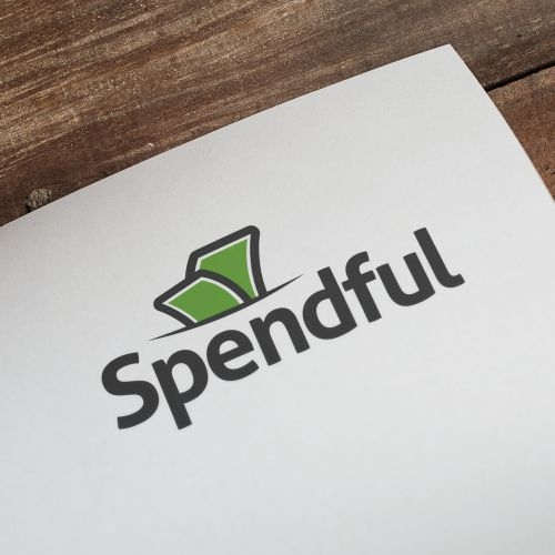 Logo Design for Spendul