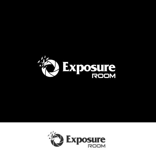 exposur room