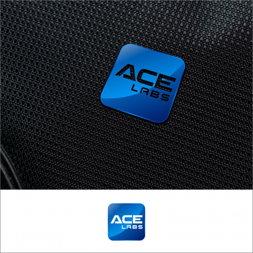 ace labs