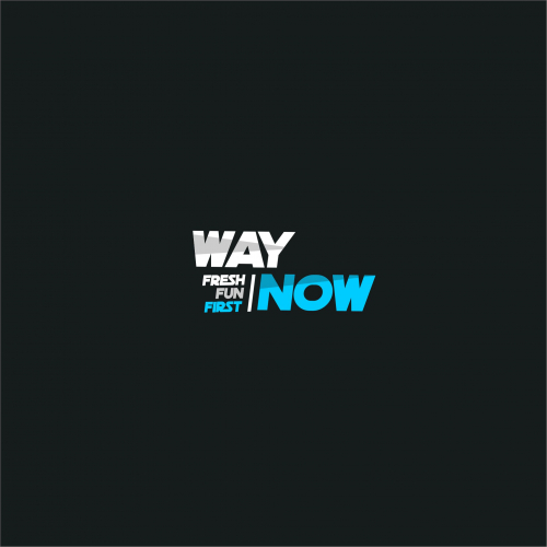 way now