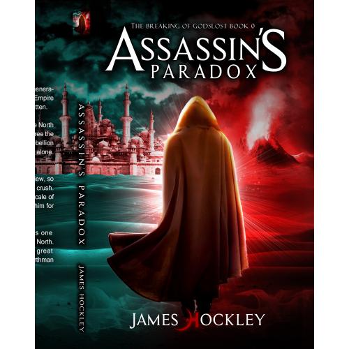Assassins Paradox