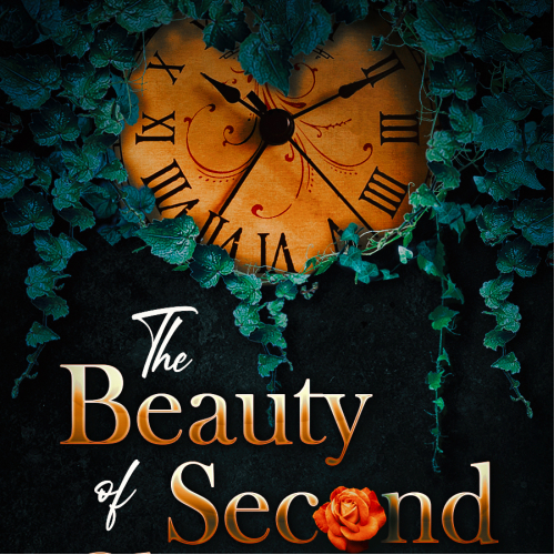 The Beauty of Second chances