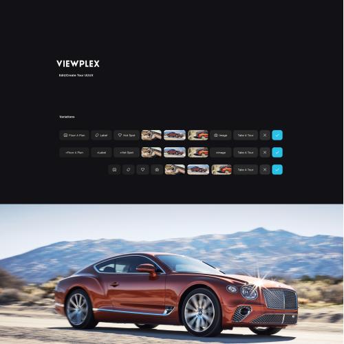 Viewplex