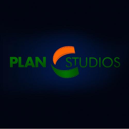 Plan C Studios
