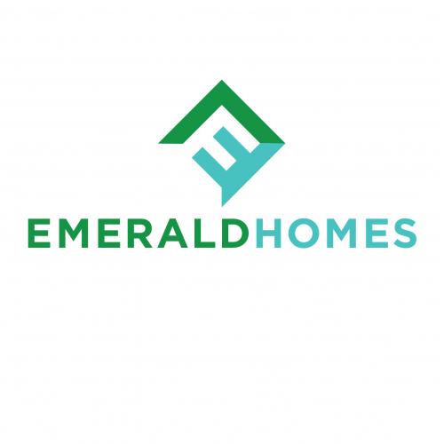 Emerald Homes Logo