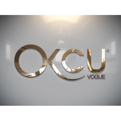 Okçu Vogue | Fashion Brand