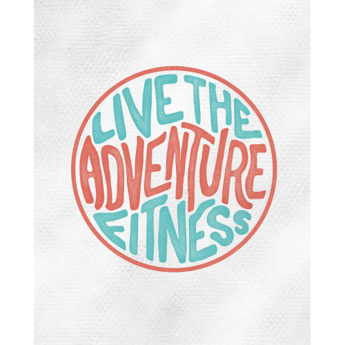 Live the Adventure Fitness