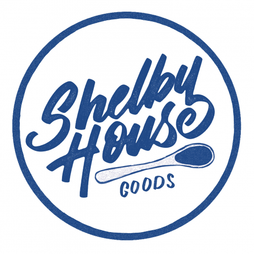 Shelby House Goods