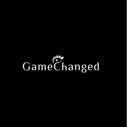 Game Changed Logo
