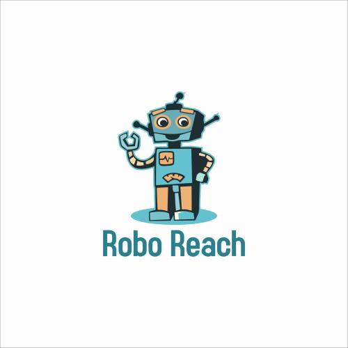 Robo Reach