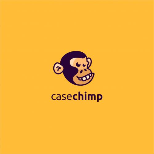 Casechimp