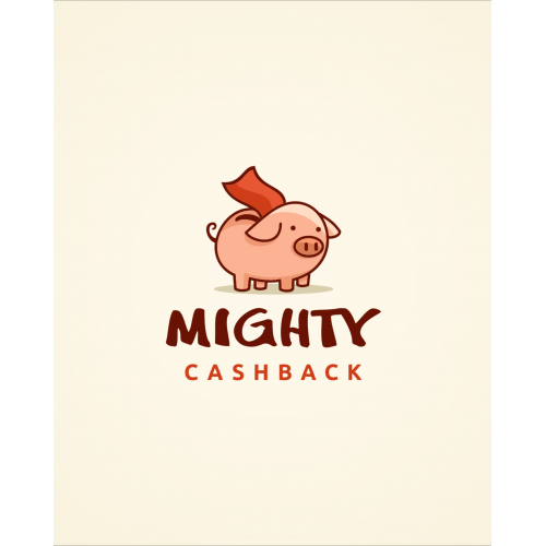 MIGHTY CASHBACK