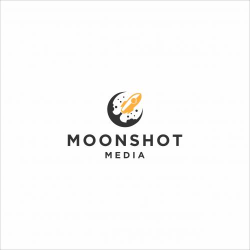 Moonshot Media