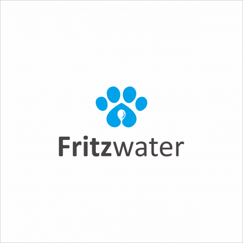 Fritz Water