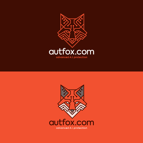 autfox